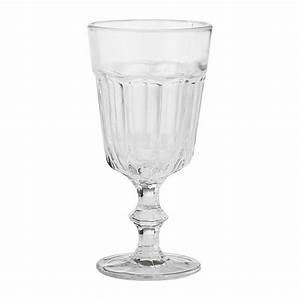 Ikea Pokal Glas : pokal vinglas ikea ~ Yasmunasinghe.com Haus und Dekorationen