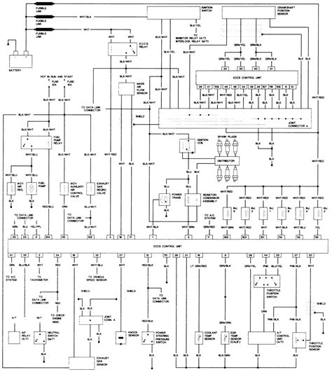 Need The Wiring Diagram For Alternator Cyl