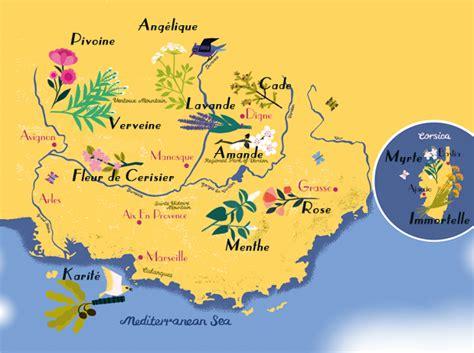 l occitane en provence si e social image gallery l 39 occitane provence