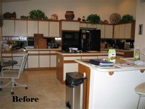 kitchen cabinet doors refacing supplies kitchen best cabinet refacing supplies to finish your