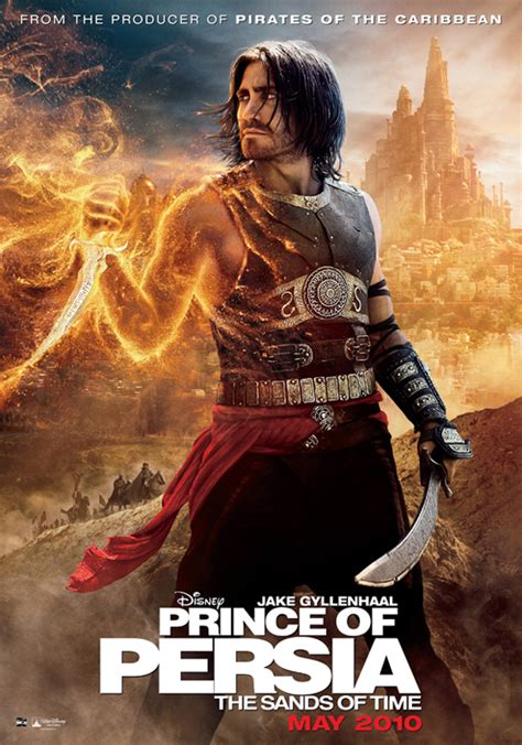prince  persia  sands  time  wallpapers