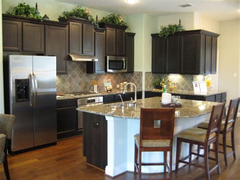 kitchen island designs with seating kitchen island with seating ideas all about house design
