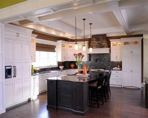 ideas for backsplash for kitchen houzz com kitchen design pictures remodel decor and