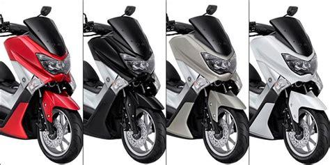 Yamaha Nmax Backgrounds by Pemesanan Yamaha Nmax Non Abs Ternyata Tak Bersifat