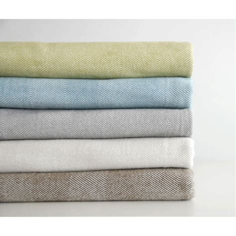 light blankets for summer lightweight summer blankets for menopausal women better