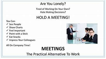 Meetings Death Saving Tips Entrepreneur Resources Through