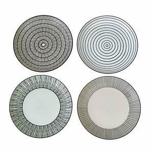 Geschirr Set Pastell : pols potten afresh pastel teller 4er set small kaufen amara ~ Eleganceandgraceweddings.com Haus und Dekorationen