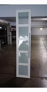 Ikea Schränke Pax : ikea bergsbo pax t re 50x229cm inkl lansa griff in m nchen schr nke sonstige ~ Buech-reservation.com Haus und Dekorationen