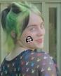 Billie in a bathing suit? | Billie-Eilish Amino