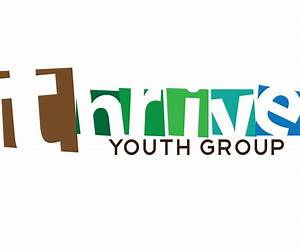 Youth Ministry Logo Ideas | www.imgkid.com - The Image Kid ...