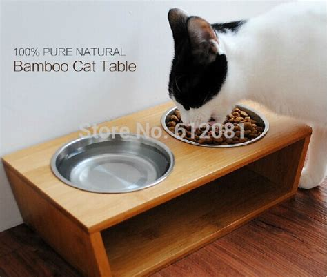 table food for dogs free shipping pet cat dog puppy dinner table natural