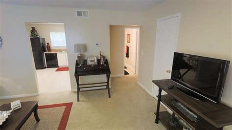 fountain square apartment homes apartments tuscaloosa