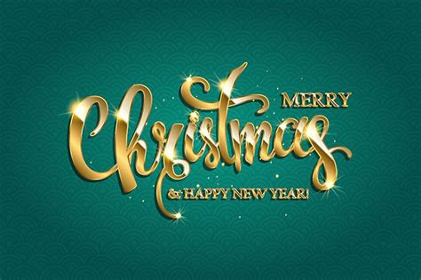 merry christmas happy  year camhsdigital