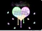 Tainted Love. - Myspace Layouts - CreateBlog