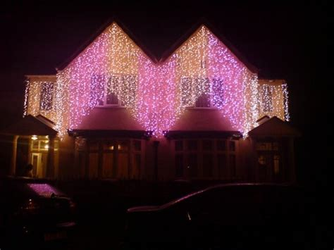 led house lights for sale curlew secondhand marquees pea lights or fairy lights