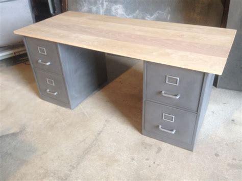mobilier bureau industriel bureau sur mesure avec mobilier industriel vente
