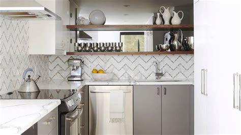 living room ideas for apartment interior design richardson 39 s modern inviting