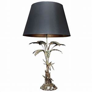 1950 1960 giraffe lamp at 1stdibs for F k a table lamp