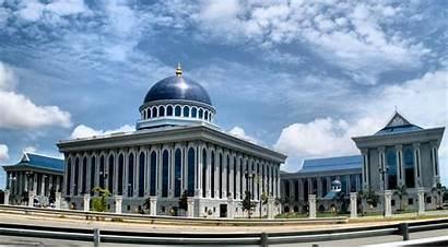 Brunei Darussalam Seria Asia Bandar Tutong Belait