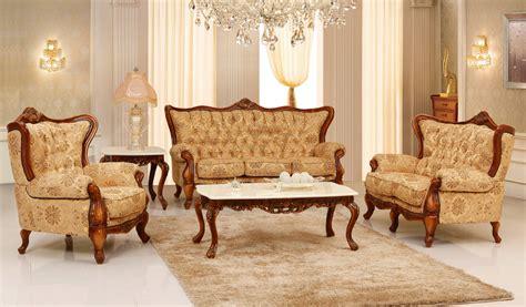 victorian style sofa set victorian sofa set victorian living room 638 furniture