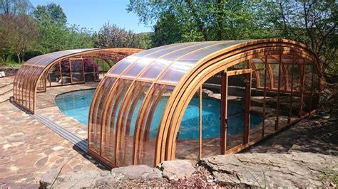 Retractable Sunroom by Retractable Sunrooms Sunrooms N More