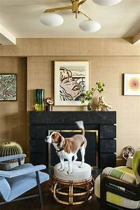 60 best wall decor ideas how to decorate a blank wall