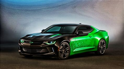 chevy camaro wallpaper hd car wallpapers id