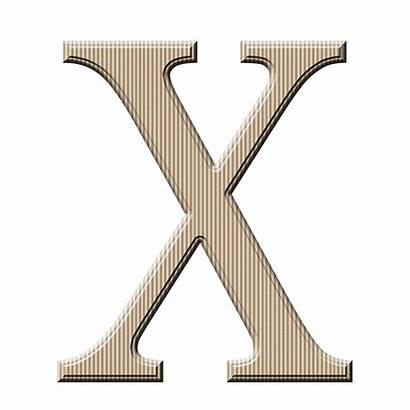 Alphabet Scrapbook Digi Letter Capital Digital