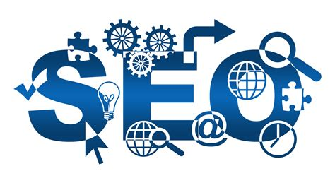 seo for the importance of search engine optimization as a