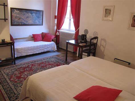 chambres d hotes aude chambres d 39 hôtes en pays cathare près de peyrepertuse