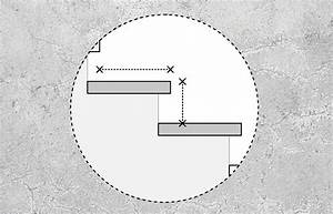 How To Calculate Staircase Dimensions And Designs