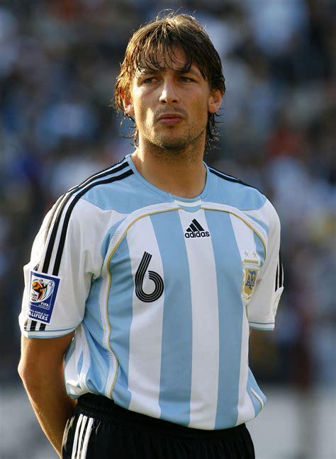 www heinze de los 75 mejores jugadores argentinos de la historia taringa
