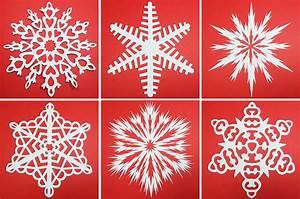 Sterne Aus Papier Schneiden : schneeflockenschnippeleien fee ist mein name ~ Watch28wear.com Haus und Dekorationen
