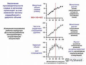 Гипертония нормы артериального давления