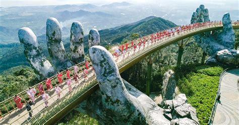 awal  buka rute vietnam  bali seoul  taipei