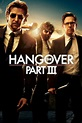 The Hangover Part III (2013) — The Movie Database (TMDb)