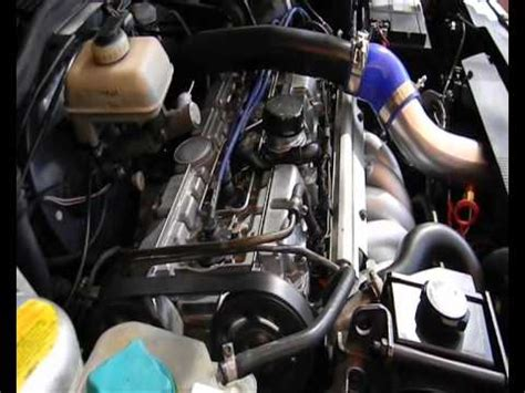 Volvo S70 T5 Engine Diagram by Project Volvo 850 T5 Engine Rebuild