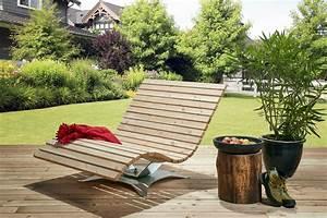 Relaxliege Mit Kippfunktion : waldsofa original rothaarsteig waldm bel klauke gmbh ~ Lateststills.com Haus und Dekorationen