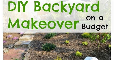 Diy Backyard Makeover Ketoneultras Com Pink And Green Diy Backyard Makeover On A Budget