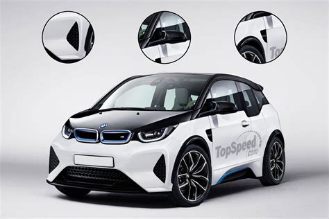 der bmw i3 wiring diagram
