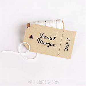 escort card tag template medium size seating cards place With size of wedding place cards