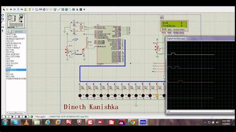 Circuit Diagram Program