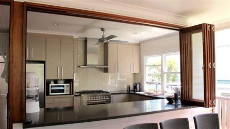 bi fold windows custom high quality timber bi fold