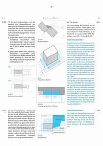6 Bauo Nrw : ermittlung von abstandsfl chen anschaulich erl utert ~ Articles-book.com Haus und Dekorationen