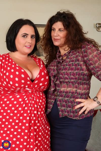 Old And Young Lesbians • Xxx Streams