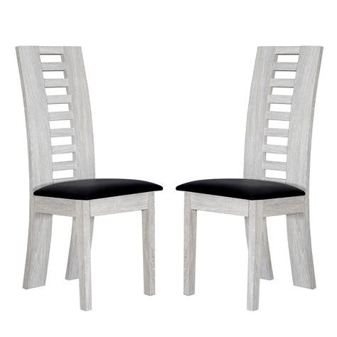 chaise conforama salle a manger conforama chaise salle manger