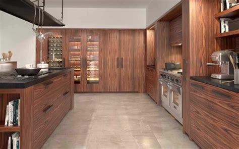 redecorating kitchen ideas fancy kitchen redecorating ideas interior design