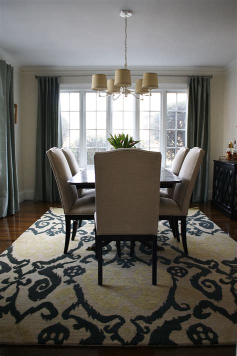 Dining Room Carpet Ideas At Home Design Concept Ideas