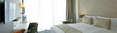 chambre hote cabourg chambres hôtel les bains de cabourg thalazur