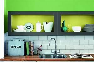 Tapete Küche Abwaschbar : stunning abwaschbare farbe k che ideas house design ideas ~ Sanjose-hotels-ca.com Haus und Dekorationen